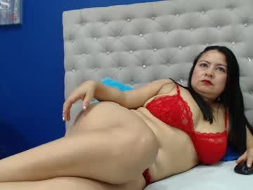 [09-02-21] viktoria_miller video with toys from Chaturbate
