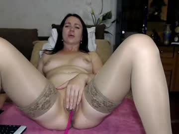 [29-07-20] web_bb record video with dildo from Chaturbate.com