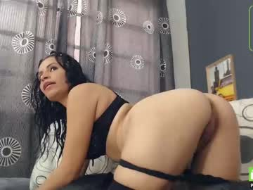 [10-12-20] you_and_usxxx private sex video