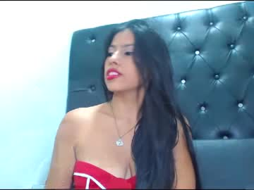 [13-06-21] angelynovoa record private from Chaturbate.com