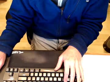 [14-10-20] s_smith4042009 private show video from Chaturbate.com