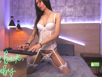 [01-07-21] kylliefox_ blowjob video from Chaturbate