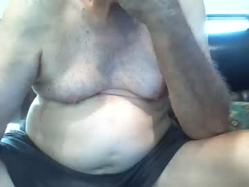 [25-09-20] naughtycwby cam show from Chaturbate
