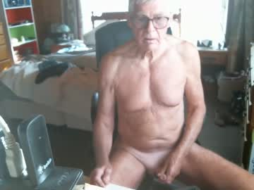 [11-02-20] smartkiwiguy record private show from Chaturbate.com