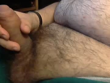 [31-01-21] grommash619 cam show from Chaturbate