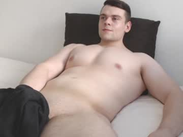 [29-06-20] johannes_96 record private sex show from Chaturbate