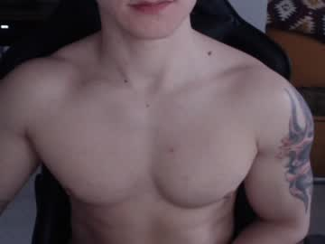 [13-03-21] lustful_brian record blowjob video from Chaturbate.com