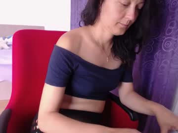 [26-08-20] beautifullanabelle video with dildo