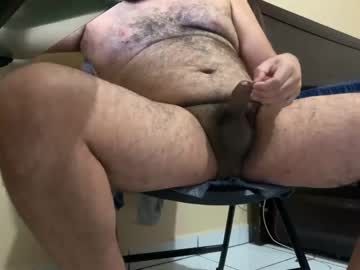 [03-06-20] jay_zo record private show from Chaturbate