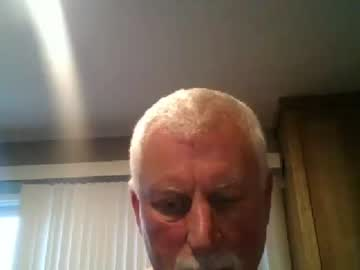 [25-02-20] masterdtoou1 private show video from Chaturbate