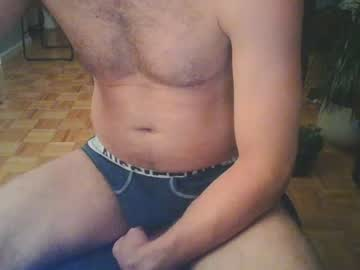 [26-07-20] myticald private from Chaturbate