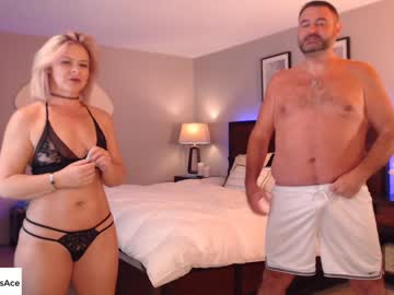 [04-09-20] nikkinace record public webcam from Chaturbate