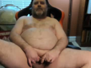 [24-10-20] phillyboy67 record video with toys from Chaturbate