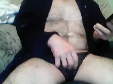 [20-02-20] richie678 record video with dildo from Chaturbate.com