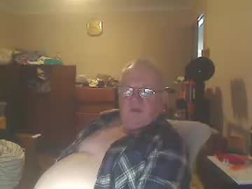 [21-08-20] wetroller record webcam show from Chaturbate