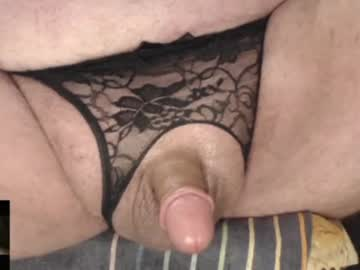 [23-03-21] heiko1973 cam show from Chaturbate