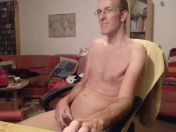 [09-09-20] juka14 record show with toys from Chaturbate