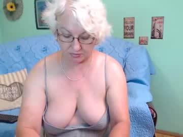 [04-07-21] puppy16traian record video with dildo from Chaturbate.com