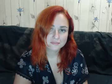 [11-11-20] zara_red video with toys from Chaturbate.com