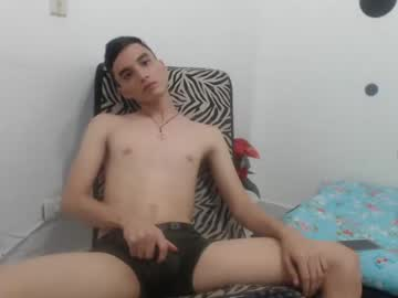 [01-08-20] mcgregor_dick private sex show from Chaturbate.com