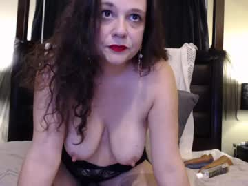 [03-10-20] starry_pussy public webcam video from Chaturbate