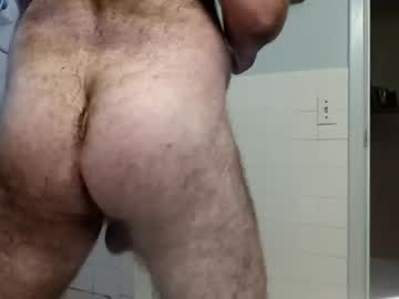 [15-04-21] lostclover695 private from Chaturbate