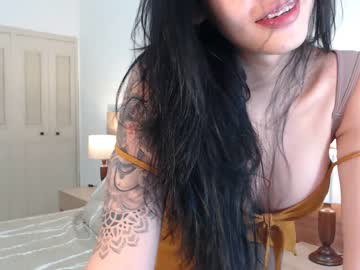 [21-04-20] sarithabunny record private XXX show from Chaturbate