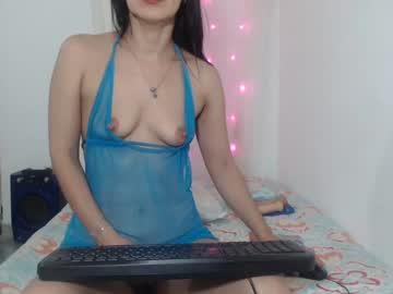[29-08-20] stephannie_ video from Chaturbate.com