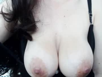 [08-08-20] ary__ show with toys from Chaturbate.com
