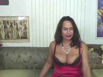 [22-10-20] florasquirt cam show from Chaturbate.com