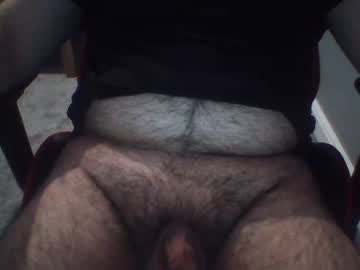 [19-05-20] geronimo50 record blowjob video from Chaturbate.com