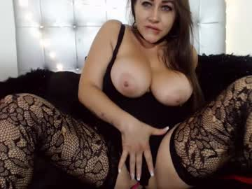 [03-03-20] ivymmiller chaturbate nude record