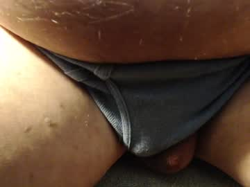 [03-12-20] vagluvr56 chaturbate video with toys