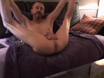 [26-07-20] adriansexaddict public show video from Chaturbate.com