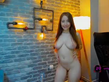 [01-08-20] sweetie__pie private show from Chaturbate.com