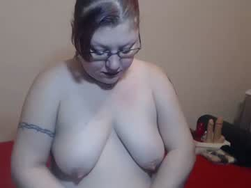 [06-01-20] 0000kinky_slave record public webcam from Chaturbate