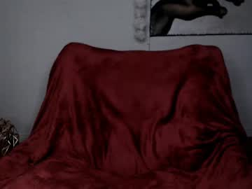 [15-08-20] now_elly record cam video from Chaturbate.com