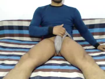 [12-03-21] handsomeandaesthetic video from Chaturbate