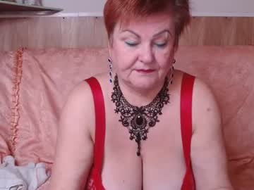 [22-11-20] honestysummers record blowjob show