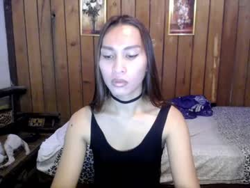 [17-06-20] janeth1991 public show video from Chaturbate