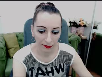 [26-11-20] divinneeve record blowjob video from Chaturbate