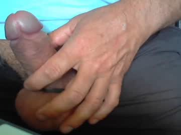 [10-05-20] martial04 private webcam from Chaturbate