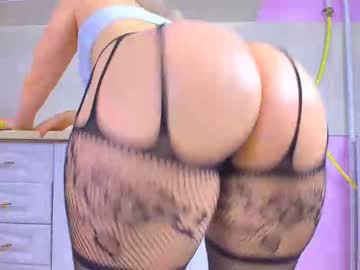 [05-05-20] tykita record show with cum from Chaturbate.com