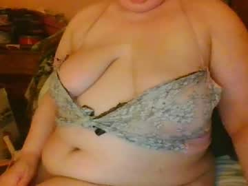 [08-05-20] sexypa71 record video with toys from Chaturbate