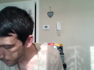 [17-05-20] belgianboy33 private XXX show from Chaturbate.com