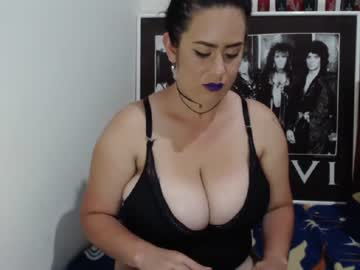 [28-01-20] boobiesbunny private sex video from Chaturbate.com