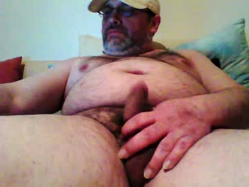 [10-10-20] frankys1209 private show from Chaturbate.com