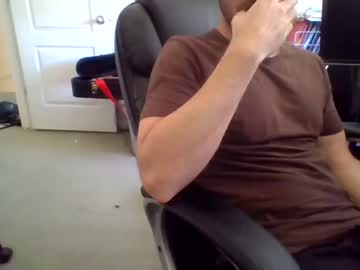 [28-05-21] natew69 video with toys