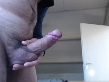 [25-04-21] hard_rock_cock_86 webcam show from Chaturbate.com