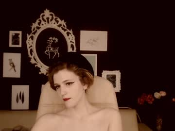 [23-05-20] sarah_wail cam video from Chaturbate